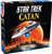Star Trek Catan (stand alone)