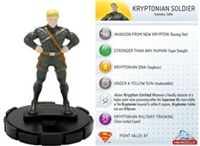 Kryptonian Soldier 002