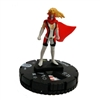 Sensor Girl 011 Superman and the Legion of Super-Heroes