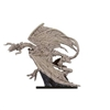 Dracolich 02/10 Dungeon Command: Curse of Undeath