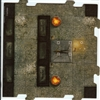 Dungeon Command: Curse of Undeath: Tile 2