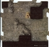 Dungeon Command: Heart of Cormyr: Tile 1