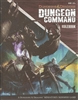 Dungeon Command: Sting of Lolth: Rule Book