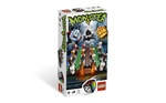 Monster 4 from LEGO® Games