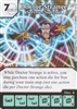 Doctor Strange - Sorcerer Supreme 0042 Common