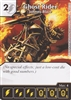 Ghost Rider - Johnny Blaze 0044 Common