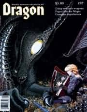 Dragon Magazine 097