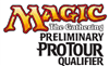 2017-10-28 MTG PPTQ Standard 10 am Start   28 Oct 2017