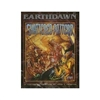 Shattered Pattern (Earthdawn Roleplaying Adventure)