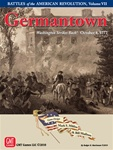 Germantown: 1777