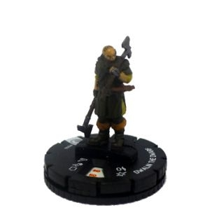 Dwalin the Dwarf 006