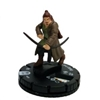 Bard the Bowman 009