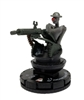 Machine Gun Turret 002 BioShock Infinite Heroclix