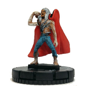 Phantom of the Opera 002 Heroclix