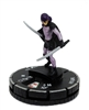 Hit Girl 002 Kick Ass 2 Heroclix