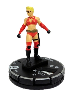 Mother Russia 010 Kick Ass 2 Heroclix