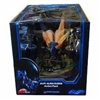 Alien Queen Action Pack HorrorClix AVP