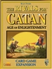 Settlers Of Catan: The Rivals for Catan: Age of Enlightenment