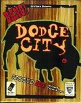 Bang! Dodge City