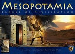 Mesopotamia: Cradle of Civilization