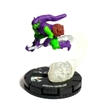 Green Goblin 004 Marvel 10th Anniversary