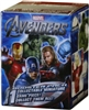 Avengers Movie Marvel Heroclix Brick