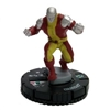 Colossus 012 Marvel Avengers vs X-Men