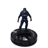 Captain America 001 Marvel The Winter Soldier Heroclix