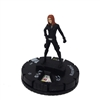 Black Widow 003 Marvel The Winter Soldier Heroclix