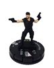 Brock Rumlow 010 Marvel The Winter Soldier Heroclix
