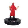 Secret Empire Agent 004 Marvel Deadpool Heroclix