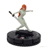 Colleen Wing 008 Marvel Deadpool Heroclix
