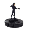 Humbug 010 Marvel Deadpool Heroclix
