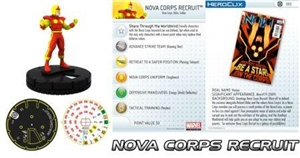 Nova Corps Recruit 002