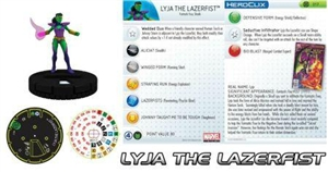 Lyja the Laserfist 017
