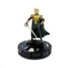 Fandral 011 Marvel Thor: The Dark World