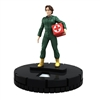 Ariel 002 Marvel X-Men Days of Future Past Heroclix