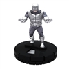 Avalanche 004 Marvel X-Men Days of Future Past Heroclix