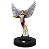 Angel 005 Marvel X-Men Days of Future Past Heroclix