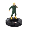 Franklin Richards 007 Marvel X-Men Days of Future Past Heroclix