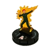 Rachel Summers 010 Marvel X-Men Days of Future Past Heroclix