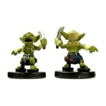 Goblin Hero (Blue) 004