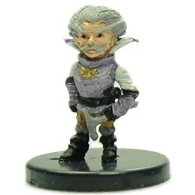 Gnome Eldritch Knight 015