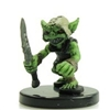 Goblin Warrior 001