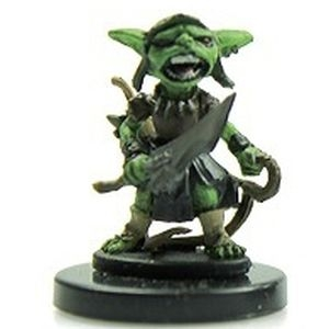 Goblin Warchanter 004