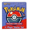 Base Set 2 Two-Player Starter Set Pack