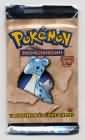 Fossil Pokemon Booster Pack
