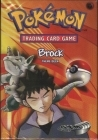 Gym Heroes Brock Theme Deck