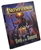 Pathfinder RPG: Book of the Damned Hardcover
