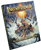 Pathfinder RPG: Ultimate Wilderness Hardcover